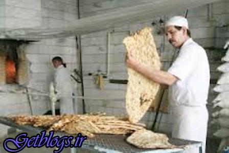 تصمیمگیری راجع به قیمت نان، بعد از ماه رمضان