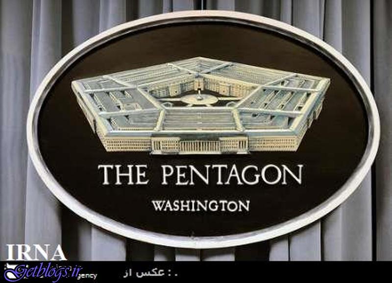 امریکا دخالتی در حمله به پایگاه الشعیرات نداشت / پنتاگون