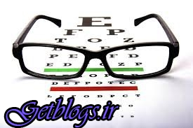 دلیل زیاد کردن دو برابری قیمت عینک