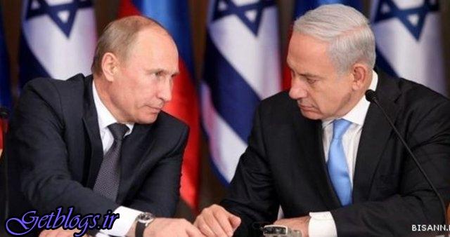 احتمال جنگ بین اسرائیل و روسیه وجود دارد / رئیس سابق موساد