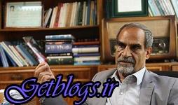 مرتضوی با استفاده از ماده ۴۷۷ میخواهد وقت بخرد / نعمت احمدی