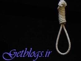 خودکشی زن 35 ساله اهوازی