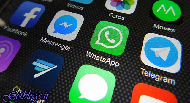 خبر رسان تلگرام اوایل اردیبهشت بسته میشود/ فیلترشدن اینستاگرام و واتسآپ به مرور وقت ، ابوترابی