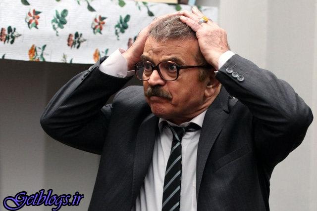 جدیدترین کمدی محمد حسین لطیفی در تدارک اکران
