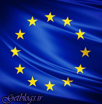 آینده توافق هستهای منوط به تلاشهای اروپا است / آسوشیتدپرس