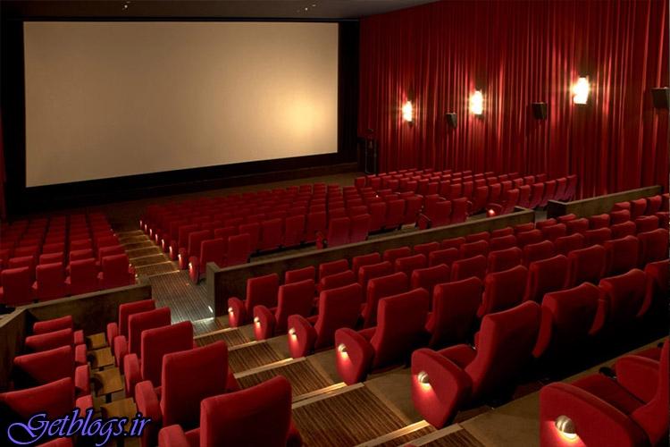 فیلم «عصبانی نیستم» در لیست ، اکران دوم نوروزی مشخص شد