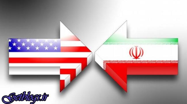 تحریمهای تازه آمریکا علیه کشور عزیزمان ایران