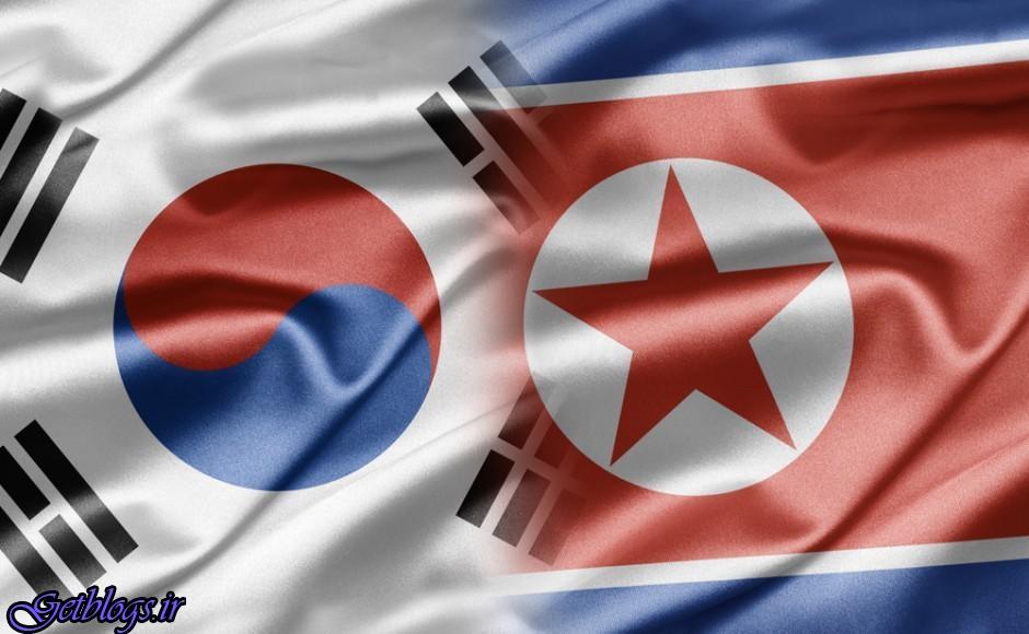 مذاکره با کره جنوبی مشروط به حل بعضی پرسشها است / پیونگ یانگ
