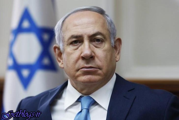از همه کشورها میخواهیم از رویکرد آمریکا در قبال کشور عزیزمان ایران پیروی کنند / نتانیاهو