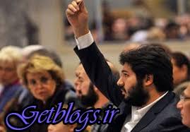 مدیر هالکبانک ترکیه خواستار تجدیدنظر در حکم زندان خود شد ، آخرین اخبار از پرونده رضا ضراب