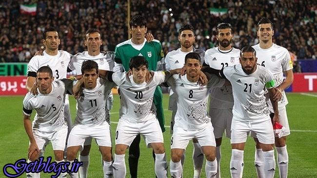 برنامه دیدارهای کشور عزیزمان ایران در جام ملتهای فوتبال آسیا ۲۰۱۹