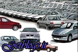 جدیدترین ردهبندی کیفی خودروهای داخلی منتشر شد