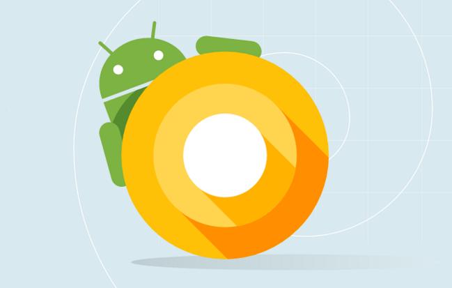 فهرست + گوشی هایی که از اندروید 8 پشتیبانی میکنند
