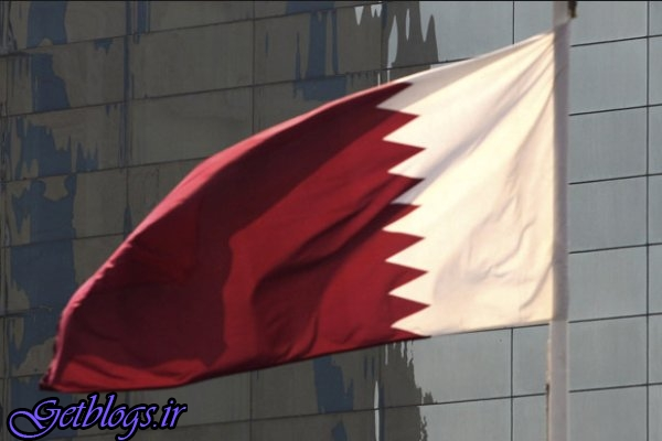 کاخ سفید از قطر خواست تا از گروههای حامی کشور عزیزمان ایران حمایت نکند / تلگراف