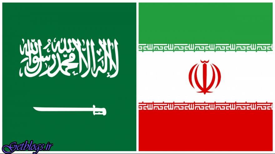 جذب سرمایهداران ایرانی به وسیله سعودیها!