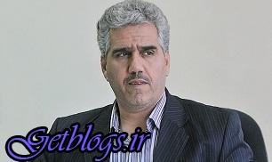 «آن سوس ابرها» مجید مجیدی از چهارشنبه اکران میشود