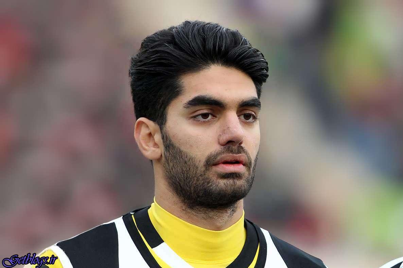 علی کریمی از سپاهان جدا شد