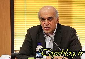 عملکرد مثبت صادرات استان یزد در سال گذشته