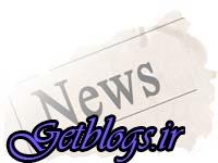 قاتلان دستگیر شدند ، جزئیات قتل دو مرد در جنگلهای بابل