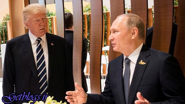 ترامپ احتمالا نیروهای آمریکایی را از اروپا خارج میکند / ساندی تلگراف