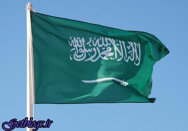 ادعای یک عضو مجلس شورای عربستان علیه کشور عزیزمان ایران