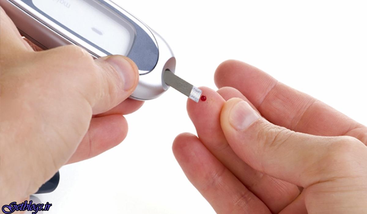 دیابت بارداری زنان را در معرض بیماری مزمن کلیه قرار می دهد
