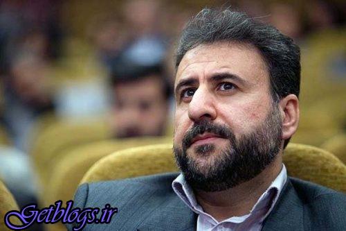 راه دیپلماسی بین کشور عزیزمان ایران و آمریکا بسته شده است است / فلاحت پیشه