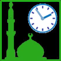 اوقات شرعی دوشنبه ۸ خرداد ماه به افق ارومیه