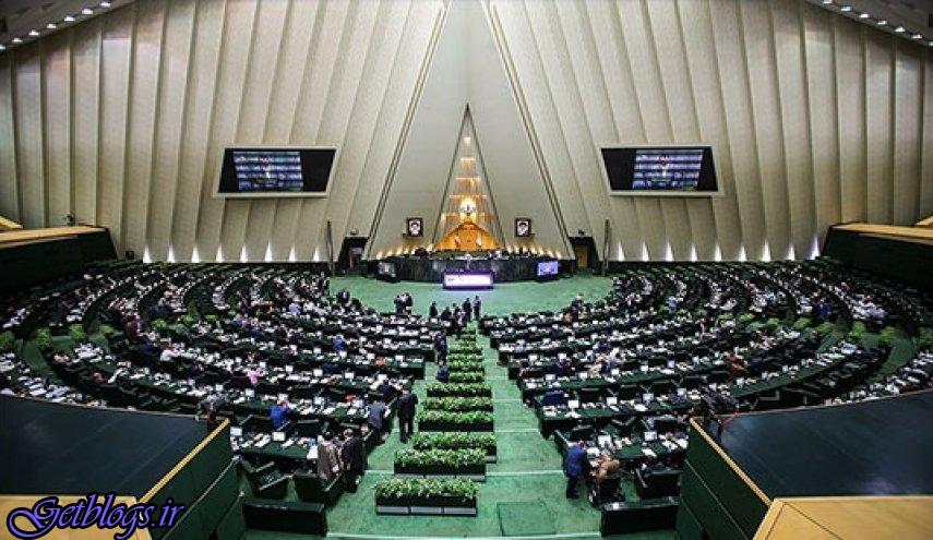 ترساندن نماینده مخالف استیضاح به رد صلاحیت در انتخابات ۹۸