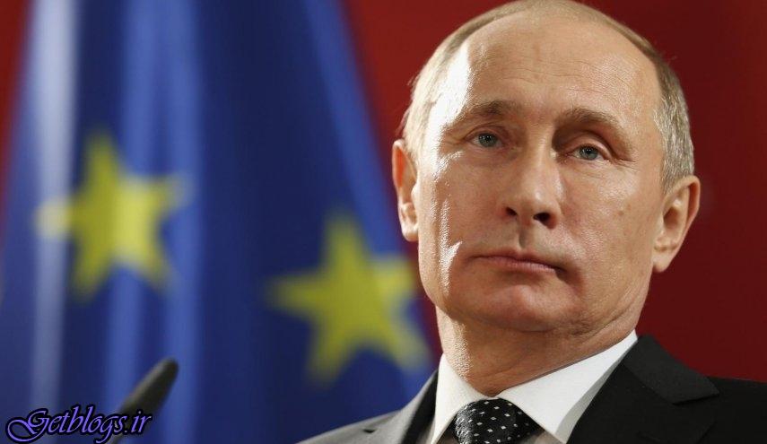 کرهشمالی در جهت خلع سلاح هستهای، گامهای عملی برداشته است / پوتین