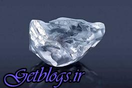 ارزیابی نحوه رشد الماسهای مصنوعی