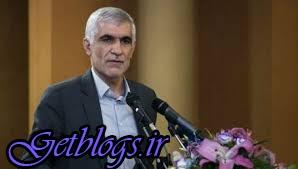 سوابق) + شهردار تازه پایتخت کشور عزیزمان ایران را زیاد بشناسیم (