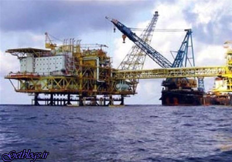 رکورد ۳۰ ساله شکست ، افزایش بیسابقه تولید نفت روسیه
