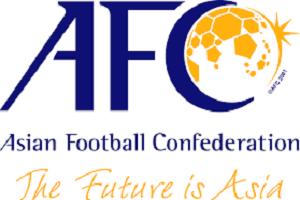 واکنش سایت AFC به پیروزی پرسپولیس برابر لخویا
