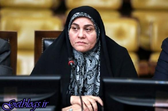 وزیر اطلاعات پیگیر آزادی معلمان بازداشتی باشد / سعیدی