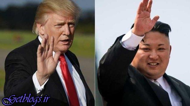 ترامپ و اون، برندگان امسال نوبل صلح؟!