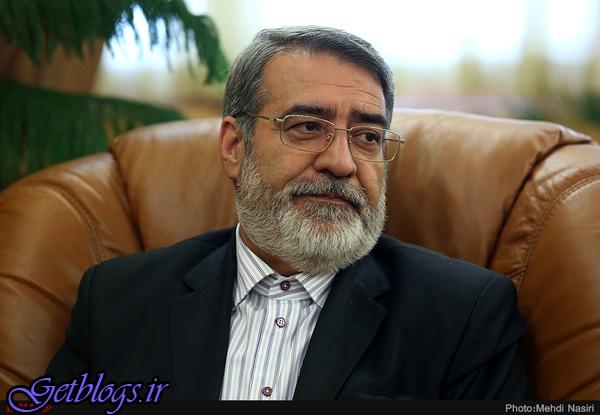 استانداران و سفرای کشور عزیزمان ایران در کشورهای همسایه تلاش جدی در فعالسازی با