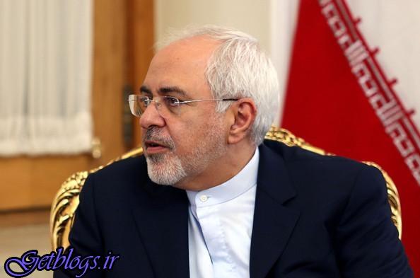 تضمین منافع کشور عزیزمان ایران نقش موثری در حفظ برجام دارد / ظریف