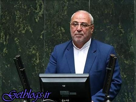 طرح عدم کفایت سیاسی روحانی در مجلس کلید خورد