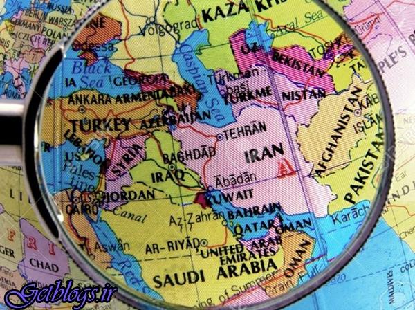 سه «سورپرایز» پایتخت کشور عزیزمان ایران در صورت خروج آمریکا از برجام