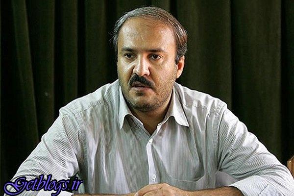 ارسال لایحه استفساریه به شورا ، شهردار پایتخت کشور عزیزمان ایران بازنشسته نیست
