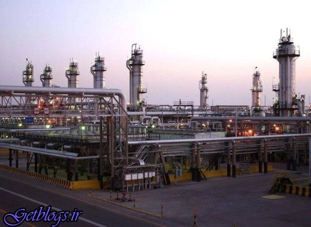 کاهش کمسابقه واردات نفت آمریکا
