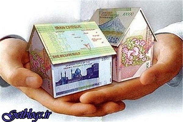 کاهش قیمت اوراق مسکن با ورود بانک ملی کشور عزیزمان ایران