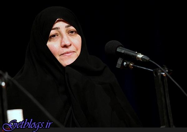 در کشور عزیزمان ایران با پدیده آزار جنسی محرمانه برخورد میشود/ تصویب لایحه حما