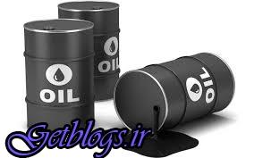 عربستان ظرفیت زیاد کردن 2 میلیون بشکه نفت را ندارد / نماینده کشور عزیزمان ایران در اوپک
