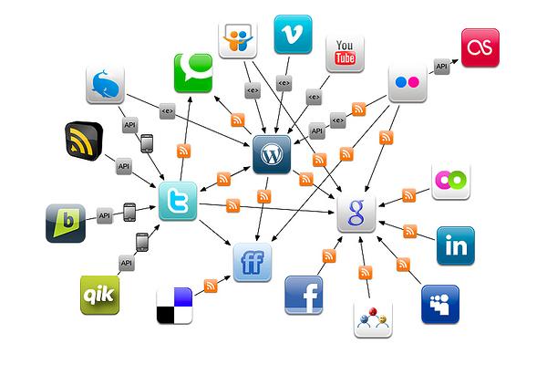 نبود دانش کافی از بااهمیت ترین آسیبهای شبکههای اجتماعی