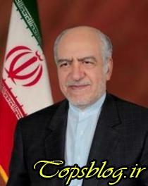 زنجان میزبان وزیر صنعت و معدن