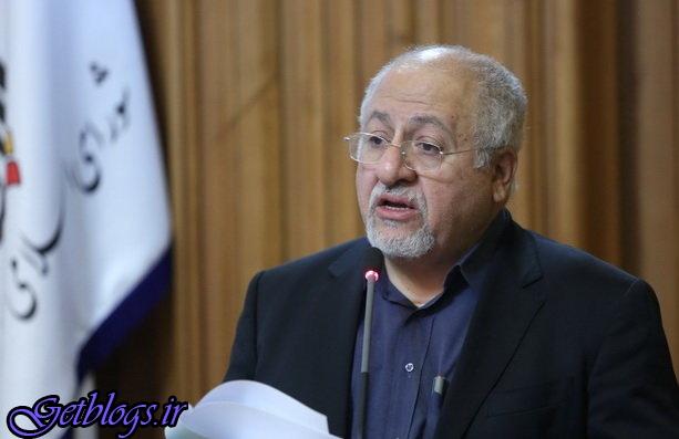 انتقاد حق شناس از تأخیر در وقت بندی تفریغ بودجه شهرداری پایتخت کشور عزیزمان ایران