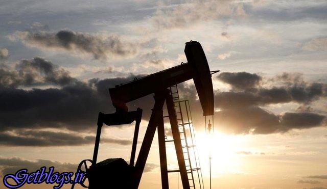 تگزاس سومین قدرت نفتی دنیا میشود؟