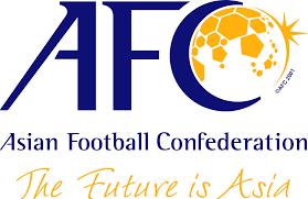 تبریک AFC به شاگردان منصوریان